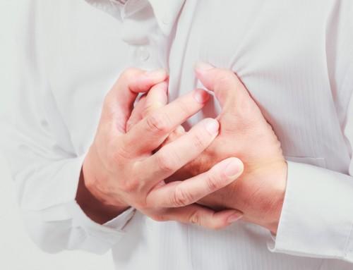 درمان مشکلات قلبی با میوه ها