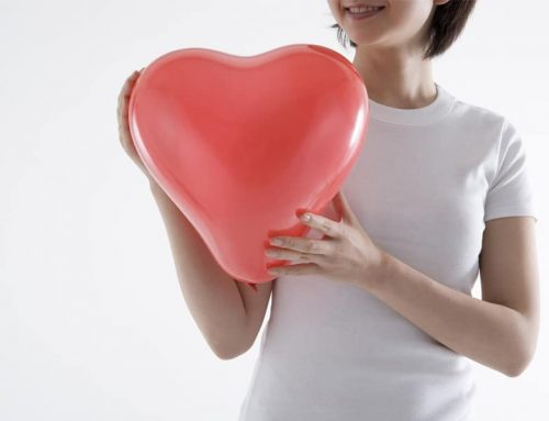 درمان مشکلات زنان